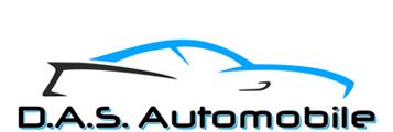 D.A.S Automobile